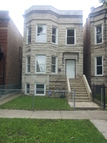 5410 May St 1 Chicago IL, 60609