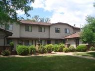 5655 Brandlwood Court 72 White Bear Township MN, 55110