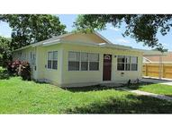 1501 34th Street Nw Winter Haven FL, 33881
