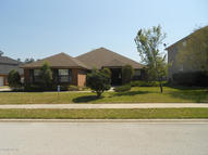 1555 Majestic View Ln Fleming Island FL, 32003