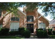 1324 Coral Drive Coppell TX, 75019
