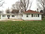 404 West Walnut Street Waynetown IN, 47990