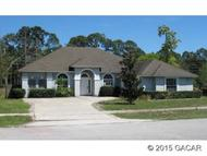 120 Caretta Circle Saint Augustine FL, 32086