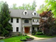 1743 Cold Spring Rd Newtown Square PA, 19073