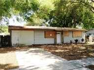 15573 Darien Way Clearwater FL, 33764