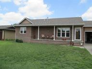 1224 East Illinois Ave Ulysses KS, 67880