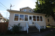 6845 B A Lvd Linthicum Heights MD, 21090