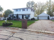 612 Reese Ave East Dundee IL, 60118