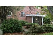 211 West Street Unit 9a Quincy MA, 02169