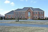 19117 Jerusalem Road Poolesville MD, 20837