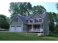 24 Berry Dr Westerly RI, 02891