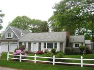 2 Tam-O-Shanter Way South Yarmouth MA, 02664
