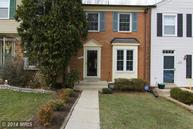 7918 Pebble Brook Court Springfield VA, 22153