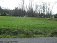 Lot 2, 3, Or 4 Tulip Lane Fairmont WV, 26554