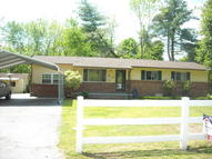 126 Griffith St Sale Creek TN, 37373