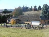 142 Pleasant Valley Rd Yakima WA, 98908
