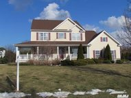 114 Maidstone Lane Wading River NY, 11792