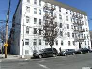 37-75 64th St 34 Woodside NY, 11377