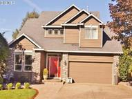 15785 Sw Oriole Ct Sherwood OR, 97140