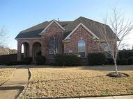 418 Remington Drive Murphy TX, 75094
