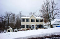 15 Bow Creek Drive Mountain Top PA, 18707