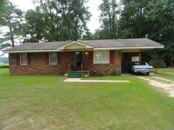 1449 Raynor Mill Rd. Mount Olive NC, 28365