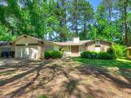 826 New London Shreveport LA, 71118