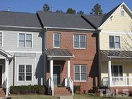 50405 Governors Drive Chapel Hill NC, 27517