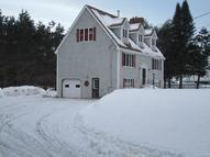 158 Long Pond Road Jackman ME, 04945