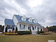 26 Tuthill Point Rd East Moriches NY, 11940
