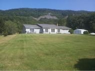 5929 Powell Valley Rd. Big Stone Gap VA, 24219