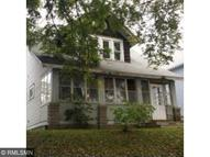 323 Lawson Avenue E Saint Paul MN, 55130