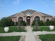 1228 Lost Valley Drive Royse City TX, 75189