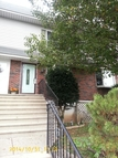377 E Madison Ave Clifton Heights PA, 19018