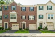 419 Train Court 28 Bel Air MD, 21014