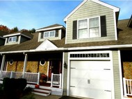 15 Pelton Way 15 Hampton Falls NH, 03844