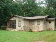 265 Chattooga Lake Rd Mountain Rest SC, 29664