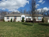 2214 Waugh Rd Greenfield OH, 45123