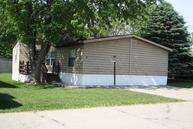 410 Medary Avenue S #9 Brookings SD, 57006