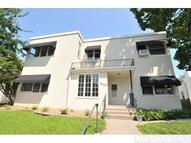 2733 Bryant Avenue S 1 Minneapolis MN, 55408
