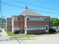 259 Coos St Berlin NH, 03570