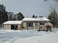 2455 Norway Point Rd Pelican Lake WI, 54463