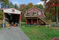 34 Cayuga La West Sand Lake NY, 12196