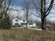 3593 Upper Mountain Rd Sanborn NY, 14132