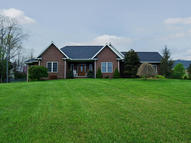 454 Emory Road Blaine TN, 37709