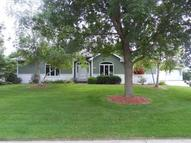 514 Elmwood Drive Carroll IA, 51401