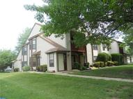 2204 Clark Ct Holland PA, 18966