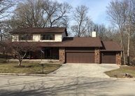 1048 25th Avenue North Fort Dodge IA, 50501