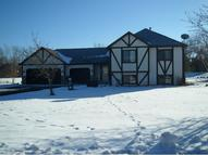7663 216th Street N Forest Lake MN, 55025