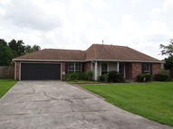 10118 Nashville Ct. Denham Springs LA, 70706